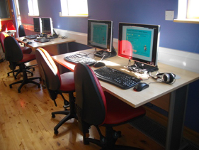 Computer, IT Suite in Wembley, Middlesex